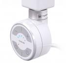 produkt-21-MOA_200[W]_-_Grzalka_elektryczna_(Biala)-13620446202036-13619764211126.html